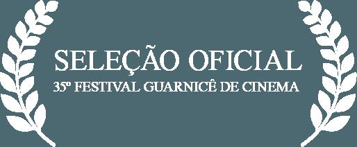 35º Festival Guarnicê de Cinema